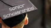 Senior Scholarship Information