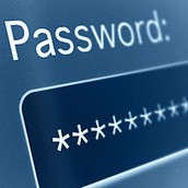 Is your password secure?