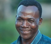 24.Chad: Activista liberado