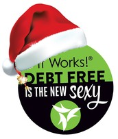 Why Join It Works?