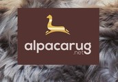 Enjoy the Warmth and Softness of Fur Rugs, Bed Spreads and Blankets