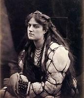 Fotografía de 1867