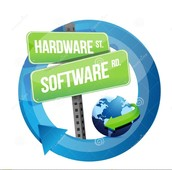 hardware and software introductions