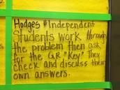Mrs. Hodges
