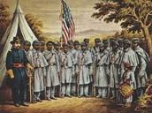 54'th Regiment