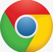 In Chrome - there are web apps.