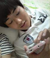 Kim younggeun