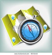 6: Compass and Map