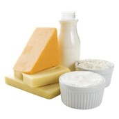 Foods to Avoid: Milk and Cheese