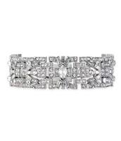 Casablanca Bracelet