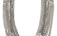 Metropolitan Necklace