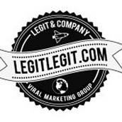 We are LegitLegit.com