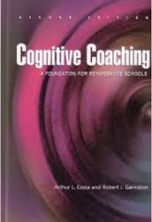 About Cognitive Coaching