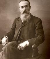 Rimsky Korskakov