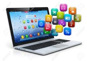 Digital resources can engage learners and promote learning socially.