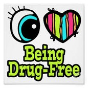 Why We Have Red Ribbon Week