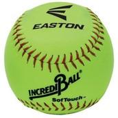 Easton 12'' Softball