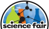 Science Fair Information