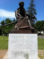 The End of Paine!