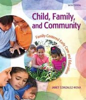 Strategies and Resources for Cultivating Home and School Partnerships