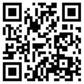 Technology: QR Codes