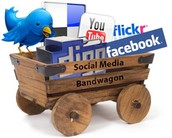 Are you falling into the domino effect that is called bandwagon?