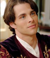 Prince Alester