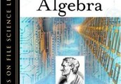 Algebra : sets, symbols, and the language of thought