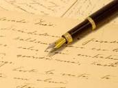 written communication barriers