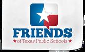 Friends of Texas Public Schools