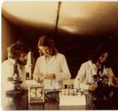 Chiro Lab