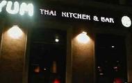 Yum Thai Kitchen Munich