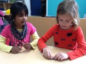 Problem Solving with littleBits