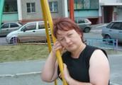 Леонтьева О.Ю.