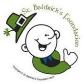 Team Ben Franklin gets ready for St. Baldrick's!