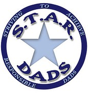 Calling all Star DADS!