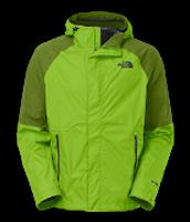 Men's Venture Hybrid Jacket