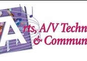 Arts, AV Technology, and Communication