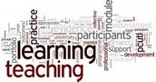 HSE Teaching and Learning
