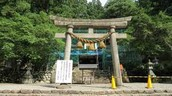 Furude Shrine