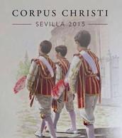 Cartel del Corpus Christi