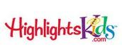 www.highlightskids.com