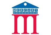 Mercury Online Academy