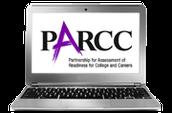 PARCC Video Song Writing Meetings
