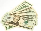 Money KN