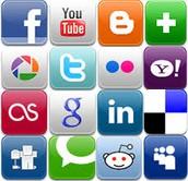 social net work