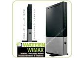 what is Wimax ?
