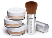 Mineral Peptides: Breakup with your Makeup