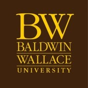 Baldwin Wallace University:  School of Education