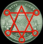 Freemasons Controll the USA